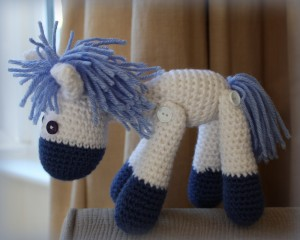 mezzamay_crochet_little_donkey (12)