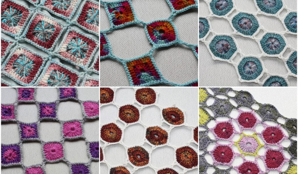 crochet_motifs_collage