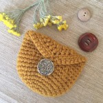 earphone_pouch_crochet