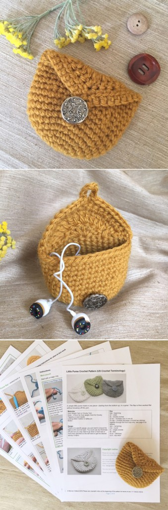free_purse_crochet_pattern