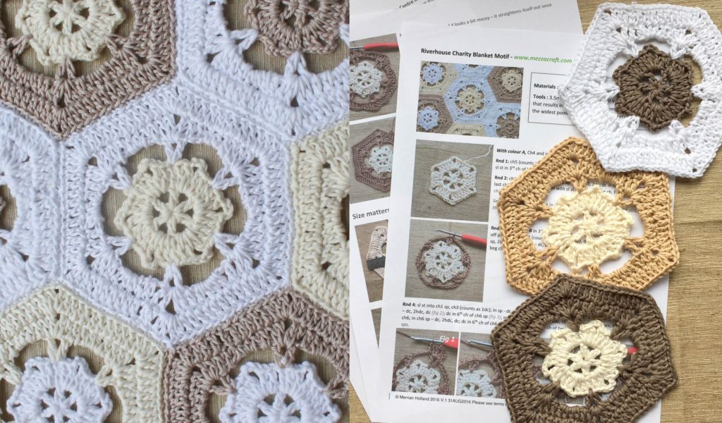 Mezzacraft Sharing The Art Of Crochet Classes Patterns The Odd