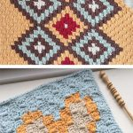 corner_to_corner_crochet_mezzacraft
