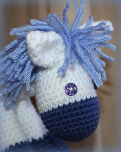 mezzamay_crochet_little_donkey (10)