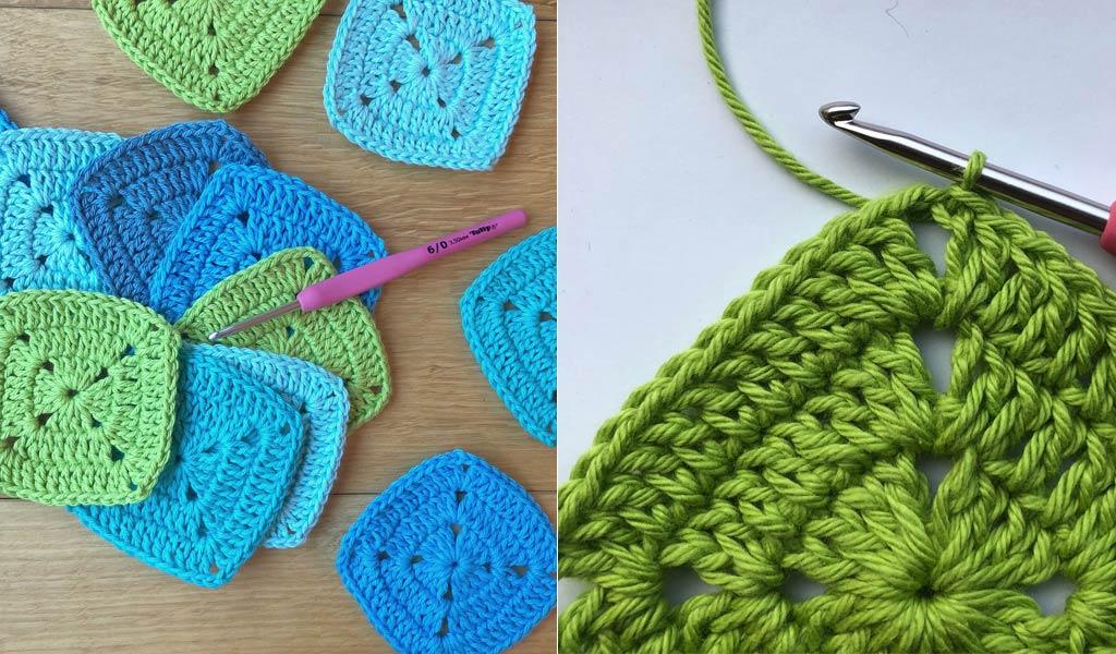 free crochet motif pattern mezzamay