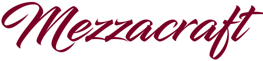 Logo Image for Mezzacraft.com